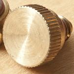 10/24 Misting Plug