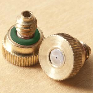 .5mm 10/24 Mist Nozzle